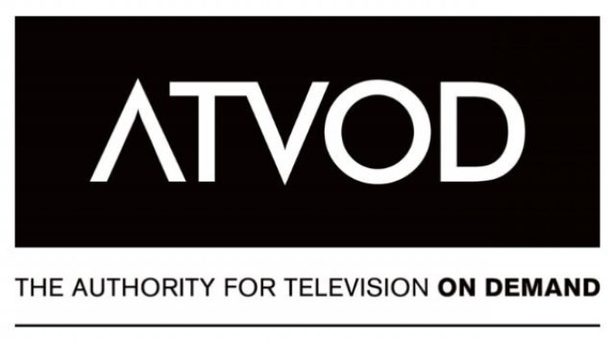 ATVOD Charges 21 U.K. Porn Sites