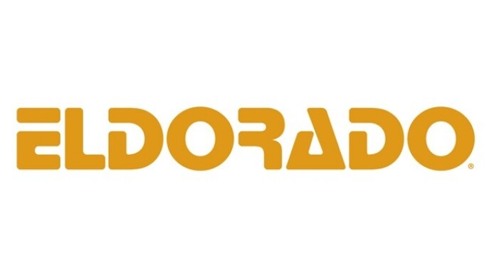 Eldorado Gearing Up for Fall ILS