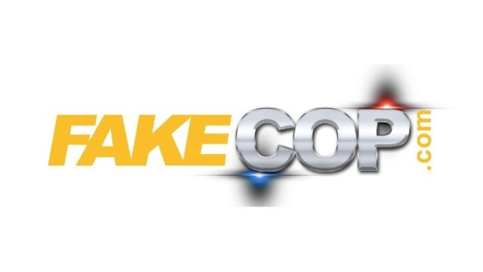 Really Useful Cash Launches FakeCop.com