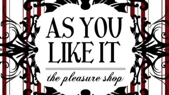 Ore. Mayor Gives Blessing to 'As You Like It' Pleasure Shop
