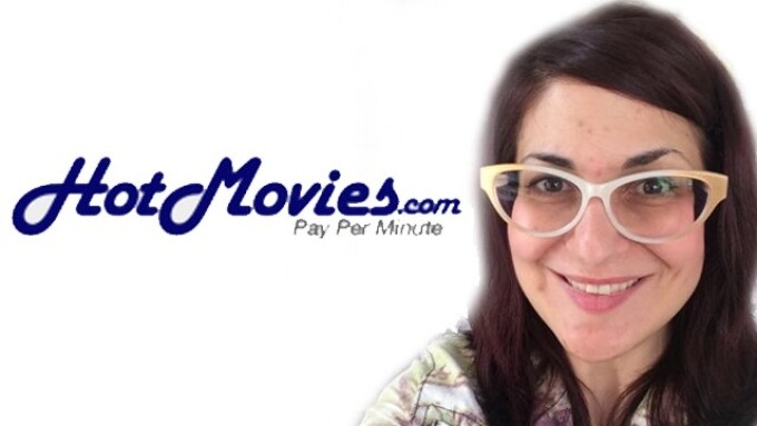 HotMovies.com Staffer Profiled in Philly Citypaper