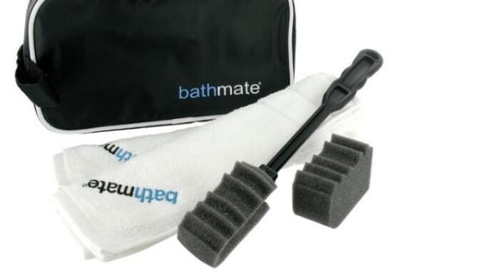 Eropartner Distribution Adds Bathmate's Hydromax X20