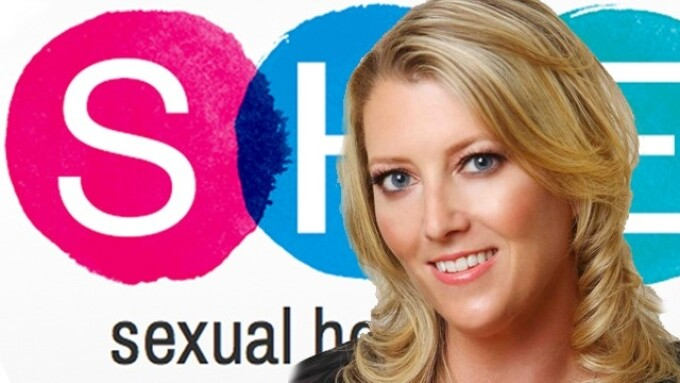 Sexual Health Expo N.Y. Speaker Preview: Dr. Megan Fleming
