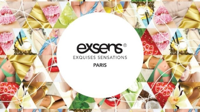 Entrenue Named Exclusive U.S. Distributor of French Brand Exsens