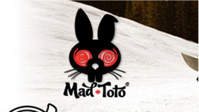 Nalpac Sparks New Collaboration With Mad ToTo
