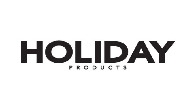 Holiday Products Now Shipping LAID Toys
