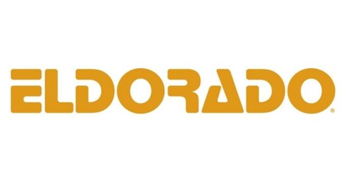 Eldorado Stocking Atraer Silicone Lubricant