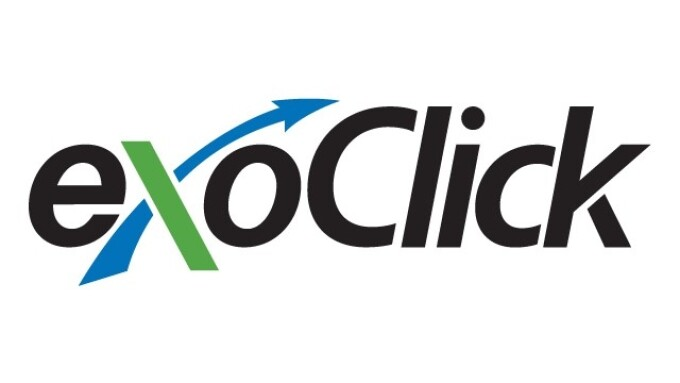 ExoClick Advises Advertisers to Stop Using Flash Ads, Embrace HTML5