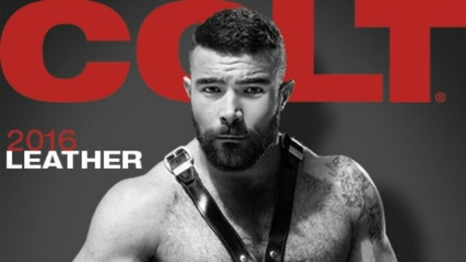 COLT Rolls Out 2016 Calendars