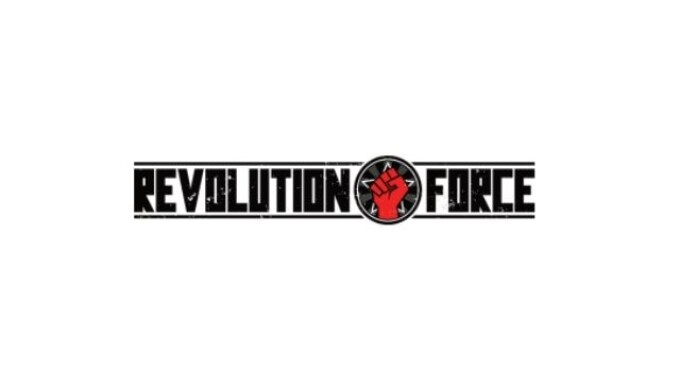 Traffic Services Firm 'Revolution Force' Debuts