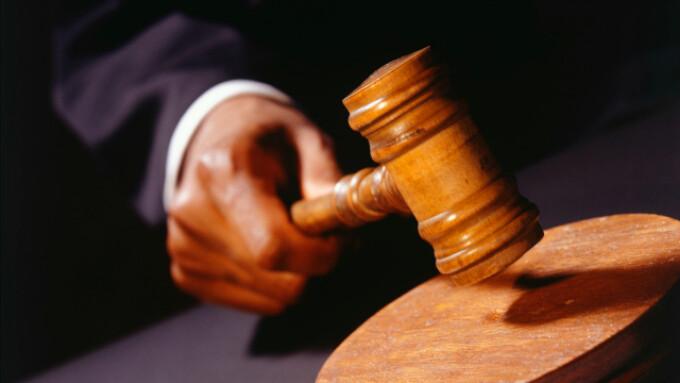 MindGeek Calls MetArt's Suit 'Frivolous,' Warns of Counterclaims