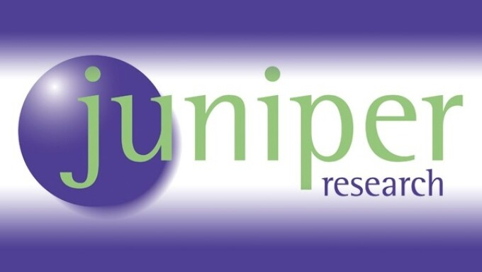 Juniper Study Looks at Mobile, Online Entertainment Growth