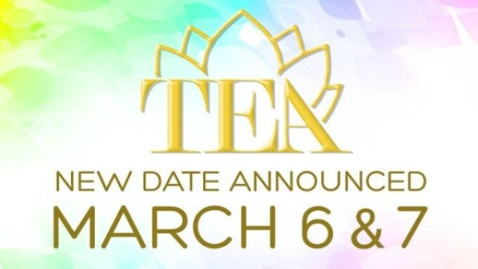 The TEAs Changes Dates to March 6-7