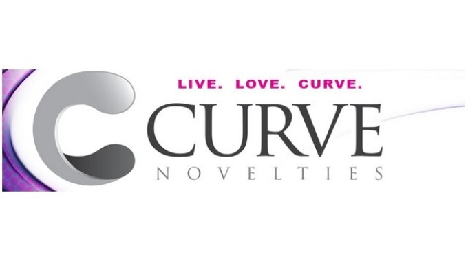 Nalpac Now Distributing Curve Novelties