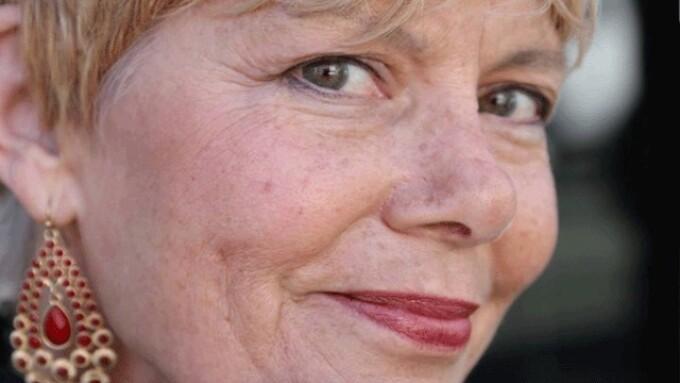 Adult Filmmaker Candida Royalle Dies