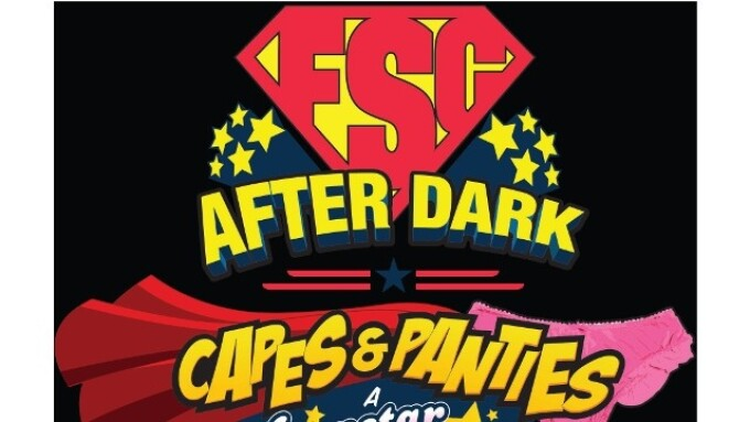 'FSC After Dark' Fashion Show, Auction Party Open to Public