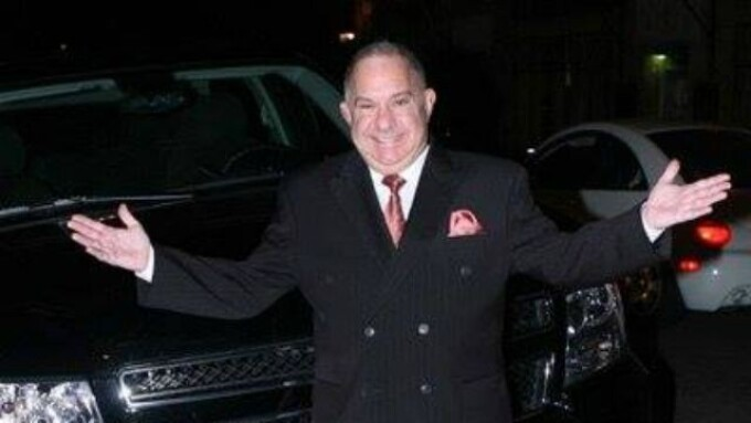 Industry Remembers Talent Agent David Forest