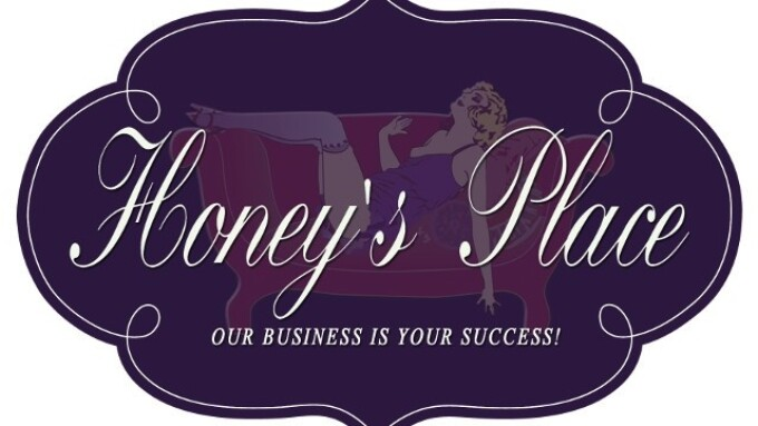 Honey's Place Introduces Build Your Own Costume Buyer's Guide