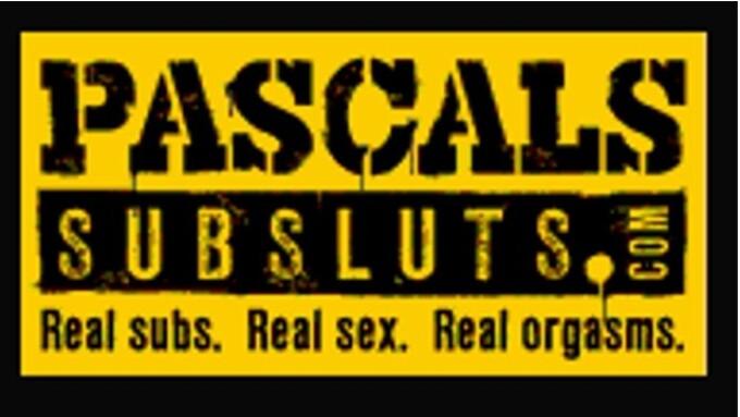 ARLCash.com Launches PascalsSubSluts.com