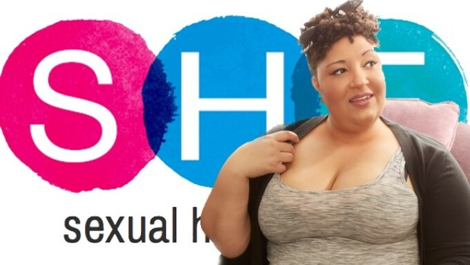 Sexual Health Expo N.Y. Speaker Preview: Dirty Lola