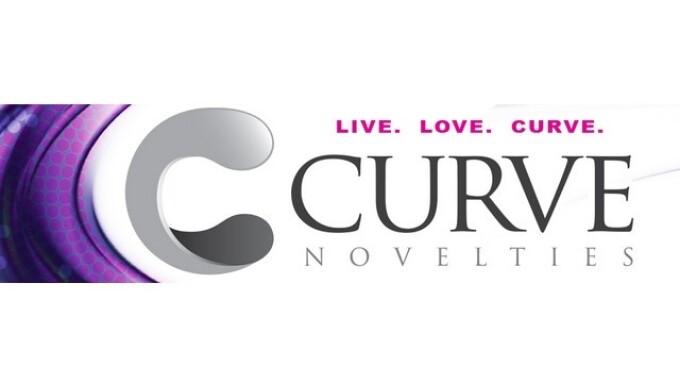RAS Distribution Adds Curve Novelties