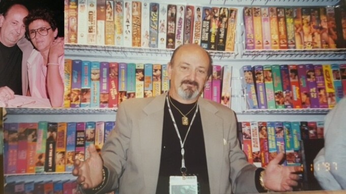 Industry Veteran Larry Field Passes Away