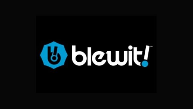 Blewit to Debut at N.Y. Sexual Health Expo
