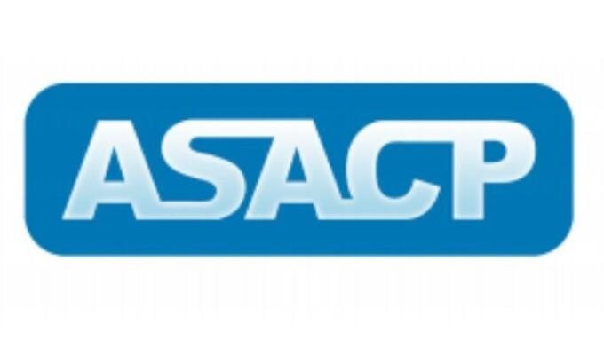 ASACP Returns to XBIZ London