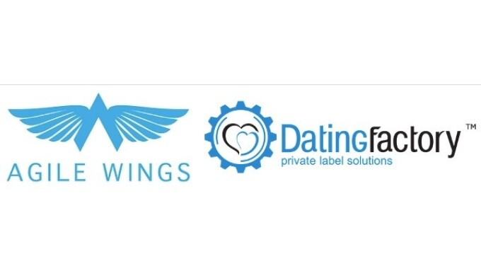 Agile Wings Acquires Dating Factory