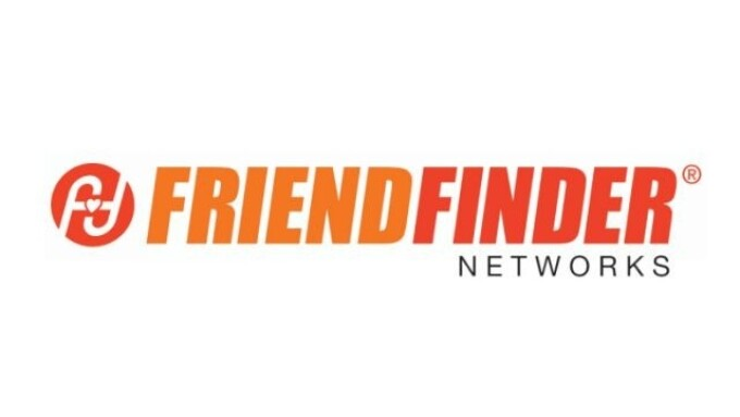 FriendFinder: Fembots Don't Belong in Dating Industry