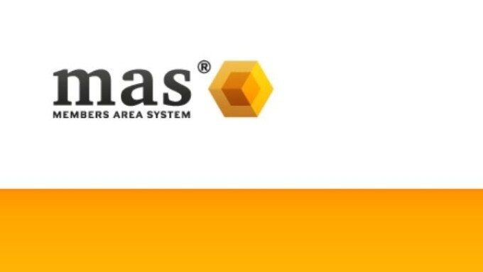 Mansion Addresses Concerns Over JW Player Used in MAS CMS