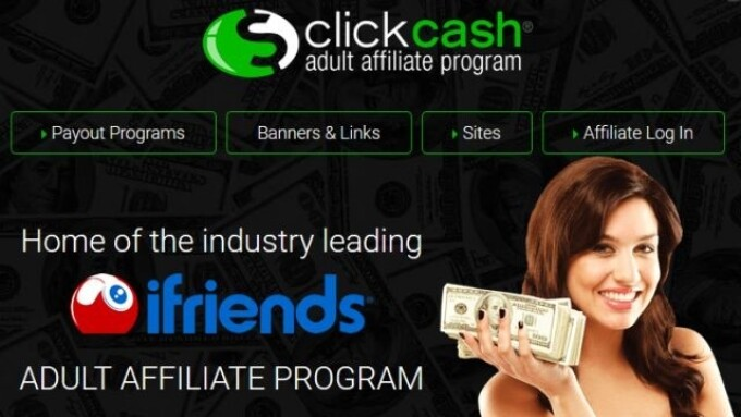 ClickCash Affiliate Program Turns 19