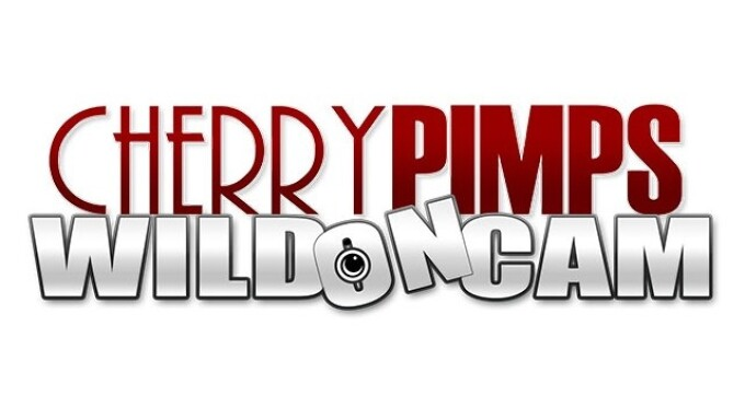 Cherry Pimps Announces This Week's WildOnCam Schedule