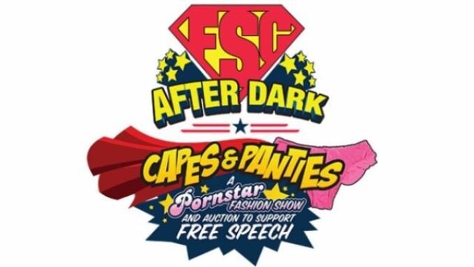 Tonight's 'FSC After Dark' Auction to Be Streamed by XBIZ