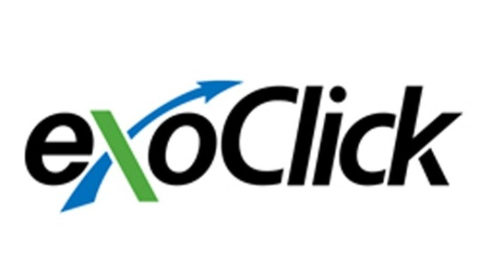 ExoClick Updates API Platform