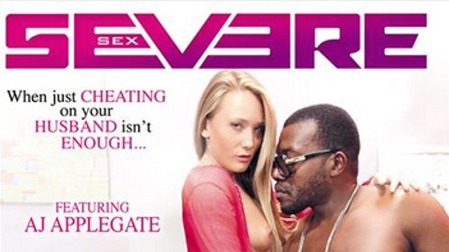 Severe Sex 73