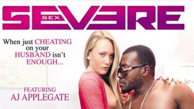 Severe Sex Unveils 'Kinky Cuckold 2'