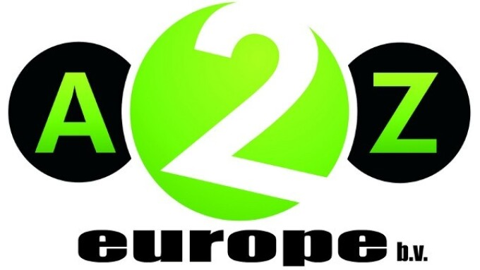 A2Z Europe Named Topco's Exclusive European Distributor