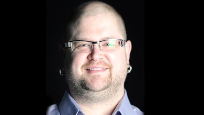 Sliquid Expands Staff, Promotes Colin Roy to V.P.