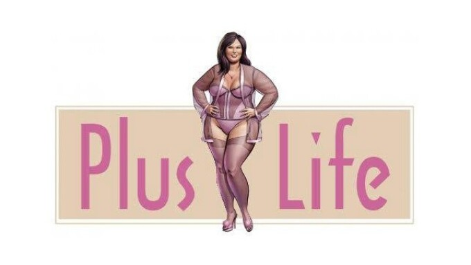 Curvy Girl Lingerie to Be Focus of 'Plus Life' Reality TV Series