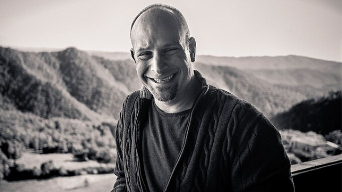 Q&A: BaDoink CEO Todd Glider Talks Virtual Reality, Future of Porn