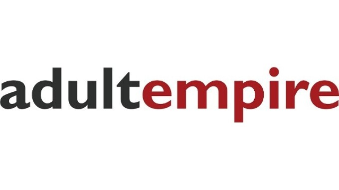 Adult Empire Launches Contest