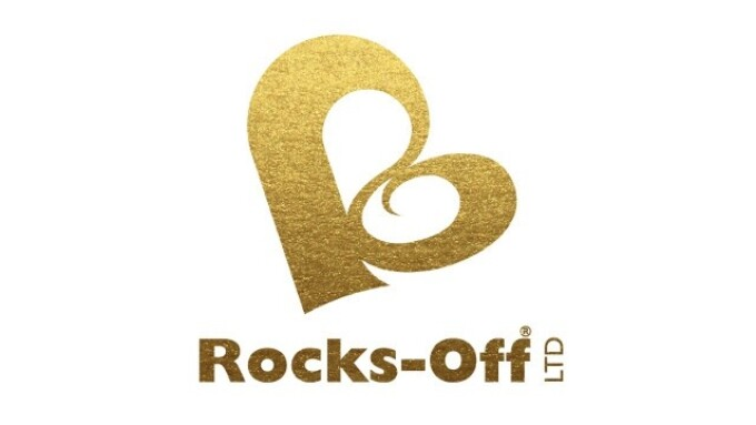 Rocks-Off to Unveil 4 New Products