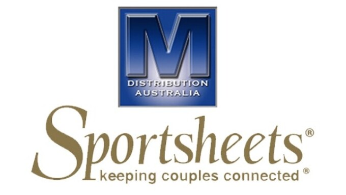Sportsheets Inks Australian Distro Deal