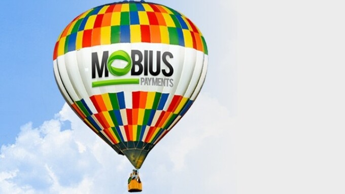 Mobius Payments Helps Clients Prepare for EMV Liability Shift