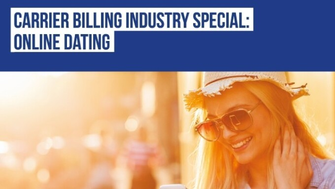 DIMOCO Issues Online Dating Billing Report