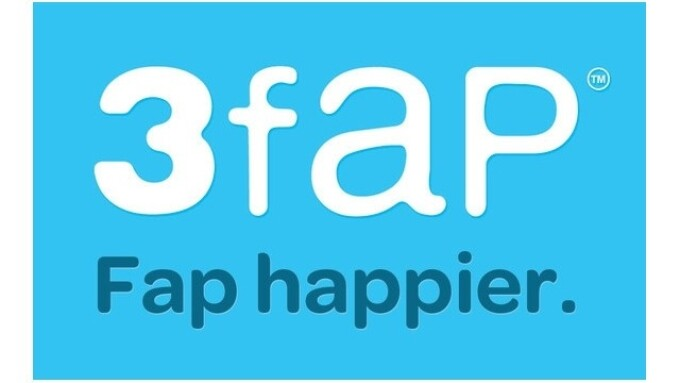 Autoblow Founder Launches Indiegogo Campaign for 3Fap