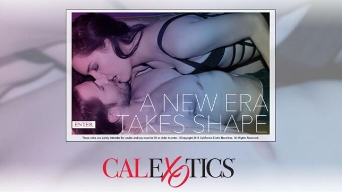 CalExotics Reports eroFame Success