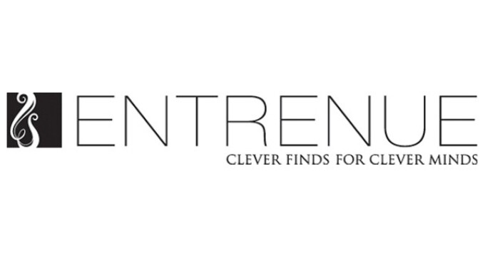 Entrenue Donates $1,000 to Children's Mercy Hospital