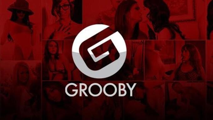 Grooby, Lightspeed Partner for Social Media Monetization Site